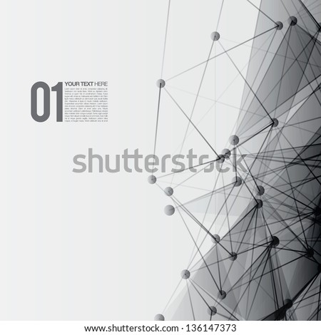 Architecture Background Stockfoto S Rechtenvrije Afbeeldingen En