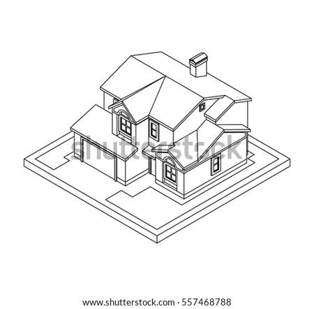Story Apartment Building Plans Apartment Complex Building Home