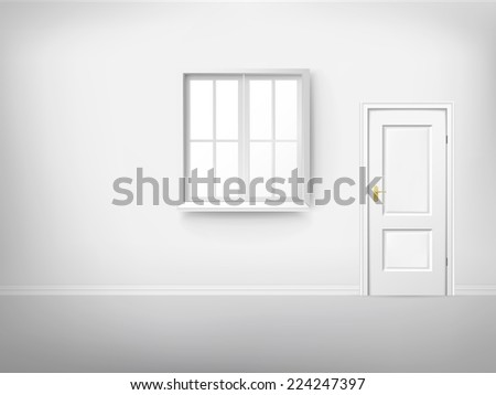 Windows And Doors Stock Images, Royalty-Free Images ...