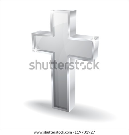3d Cross Stock Images, Royalty-Free Images & Vectors   Shutterstock