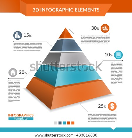 Pyramids PowerPoint Designs, Presentation Layouts & PPT Slides