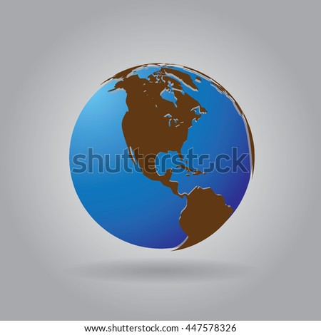 100 free 3d map of the world europe map 3d sto