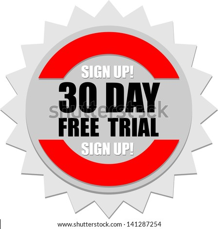 Levitra 30 day free trial