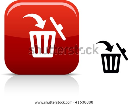golf cart clip art vector 1uaN3ZFD