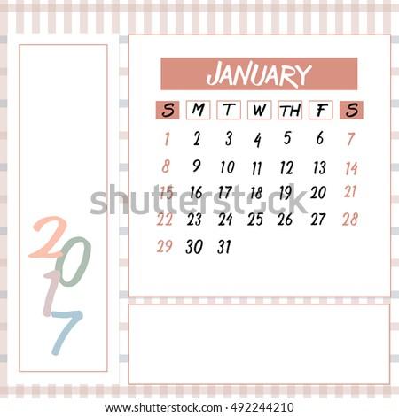 flirting moves that work on women images 2017 calendar clip art