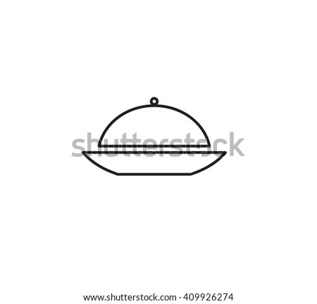 dish Icon, dish Icon Vector, dish Icon Art, dish Icon eps, dish Icon Image, dish Icon logo, dish Icon Sign, dish icon Flat, dish Icon design,dish icon web, dish icon gray