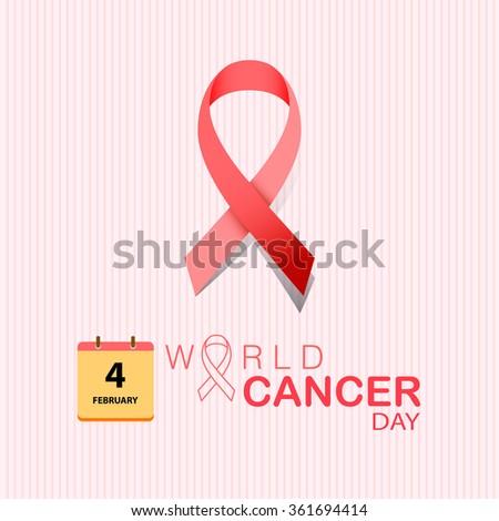 Amazoncom 144 Breast Cancer Awareness Pink Bracelets