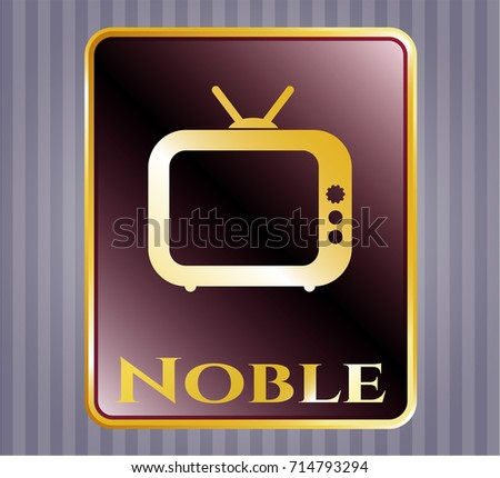 Noble Icon Stock Images, Royalty-Free Images & Vectors ...