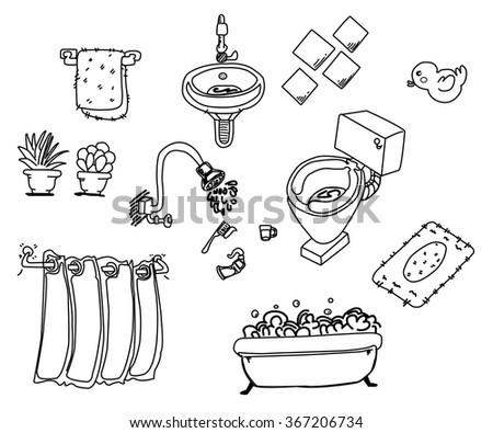 I00005rp8pbO1ZOo further Planter Stands Planter Accessories The Home Depot Metal Planter Stand further Australia Vector Outline Illustration Pattern White 547577584 as well Standard Garage Dimension Garage Door Measurements Standard Garage Dimensions 2 Car also I00005A. on garden furniture australia