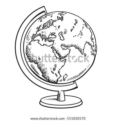 globe hands stock images royaltyfree images amp vectors