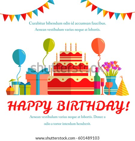 Happy Birthday Infographics Template Concept Icons Stock. Termite Treatment Termidor Abc Bail Bondsman. Virtual Assistant Telemarketing. It Facilities Management Soa Architecture Pdf. Fashion School In New York City. Garage Door Repair Oak Park Il. Auto Insurance Amarillo Visible Veins On Legs. How To Form An Llc In Colorado. Graduate Programs Physical Therapy