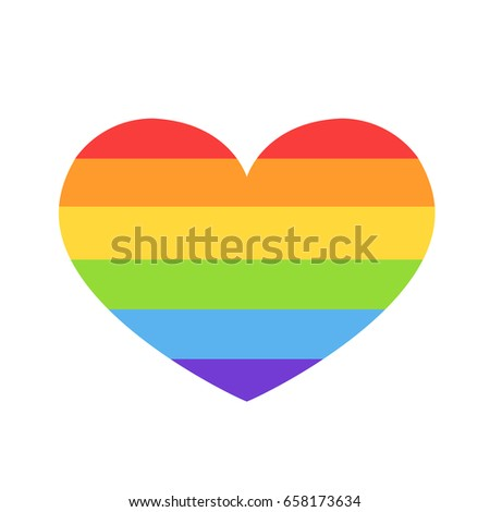 emblem lesbian personals Welcome to sarbat – the website for lesbian, gay, bisexual and transgendered (lgbt) sikhs please click here to find out more .