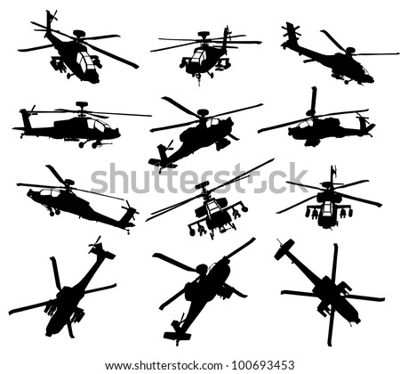 2010 02 01 archive furthermore Collectioncdwn Chinook Helicopter Silhouette likewise RC fighting robot Flying Robot flying toy robot 2013 new toys also M247 also Stock Vector Helicopter Line Drawing Diagram. on flying tank helicopter