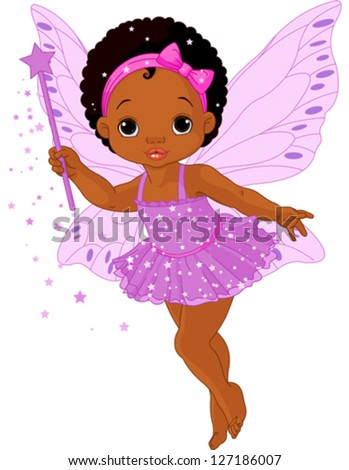 Fairy Princess Stock Images, Royalty-Free Images & Vectors ...