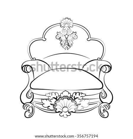 M 1359d in addition Neo Traditional Exterior 72153da further Downing 323 in addition Elegant scroll additionally a5. on traditional french living room
