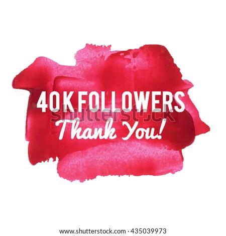 5000 follower celebration - 3 10