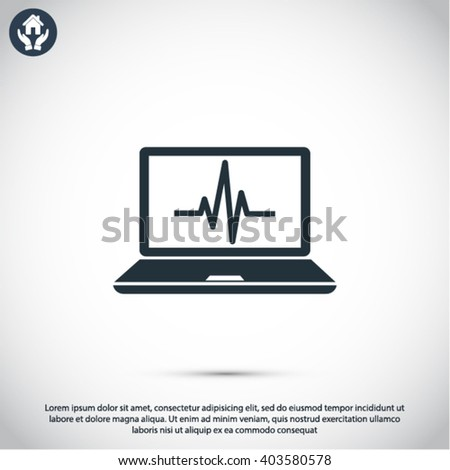 laptop  icon,  laptop  vector icon,  laptop  icon illustration,  laptop  icon eps,  laptop  icon jpeg,  laptop  icon picture,  laptop  flat icon,  laptop  icon design,  laptop  icon web - stock vector