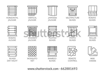 Jalousie Stock Images, Royalty-Free Images & Vectors   Shutterstock