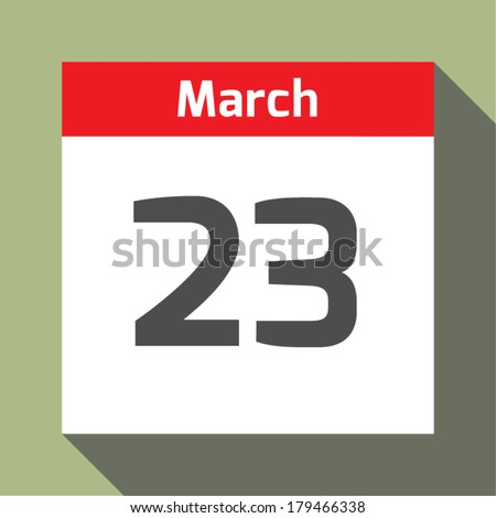 Daily Calendar Stock Images, Royalty-Free Images & Vectors ...