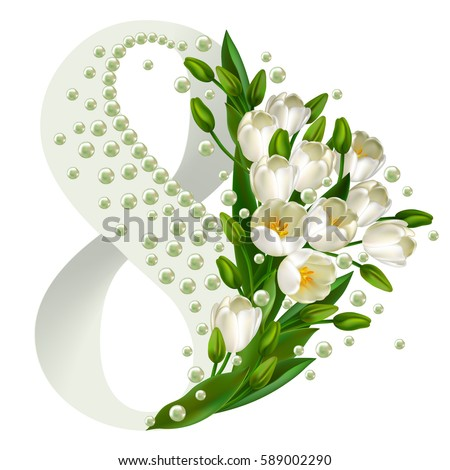 tulip flower stock images, royaltyfree images  vectors, Beautiful flower