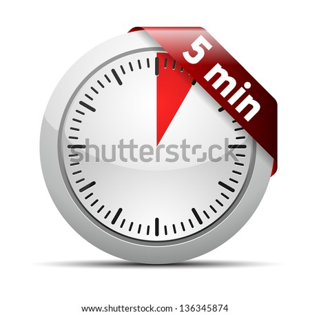 5 Min Timer Stock Images, Royalty-Free Images & Vectors | Shutterstock