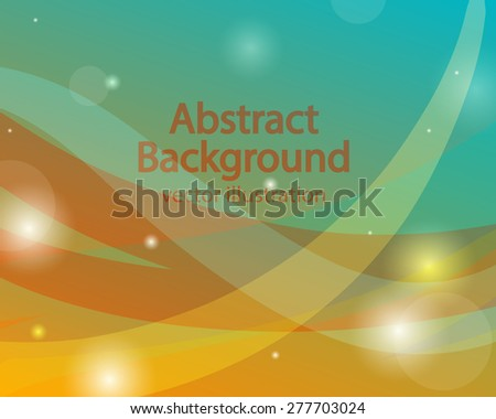 modern vector background.abstract background.