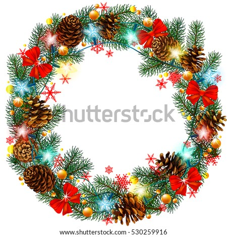 Snowflakes Stock Images RoyaltyFree Images amp Vectors