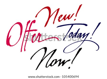 Ahoy Boy Stock Vector 192159578 Shutterstock