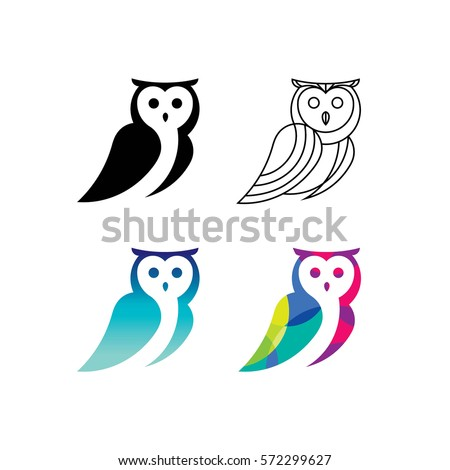 Owl Stock Images, Royalty-Free Images & Vectors | Shutterstock