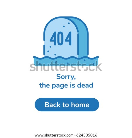 stock-vector--page-not-found-sorry-the-p