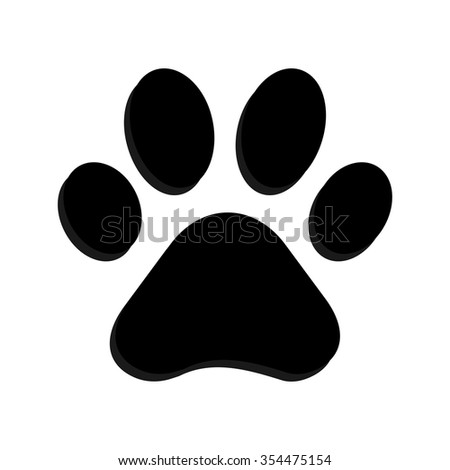 omega paw case The problem your dog may have an ear problem whether it's a mild case where a simple cleaning is in order or a severe case such as an infection.