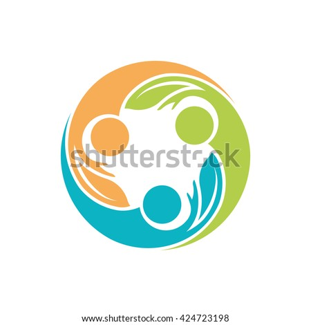 Environmental Logo 스톡 이미지, 로열티 프리 이미지 및 벡터 | Shutterstock