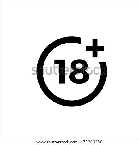 18 plus websites Eindhoven