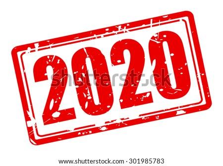 Https Www Shutterstock Com Search 2020