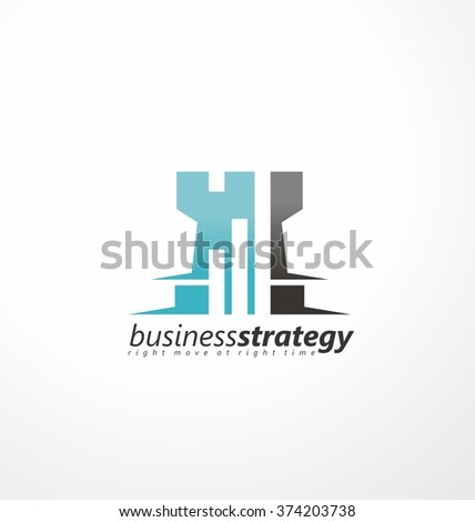 the business strategy game a reflection Free essay: individual report of the business strategy game table of contents title page 1 table of contents 2 the abstract 3 introduction 4 performance.