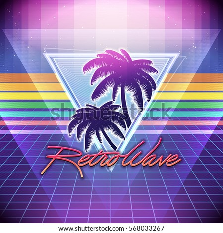 1980s Stock Images, Royalty-Free Images & Vectors ...