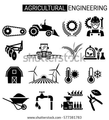 Automotive Electronic Symbols