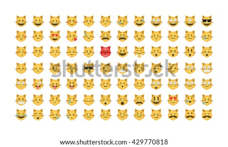 Emoji Stock Images, Royalty-Free Images & Vectors   Shutterstock