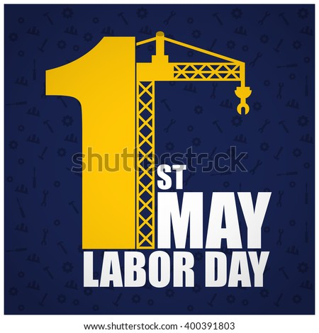 may day stock images royalty free images vectors