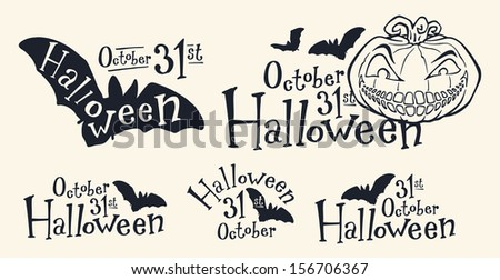 31 st october halloween title - Why Is Halloween On The 31st Of October