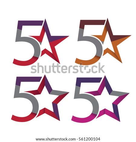 5 star logo images wwwpixsharkcom images galleries
