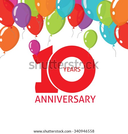10th Birthday Stock Images, Royalty-Free Images & Vectors ...