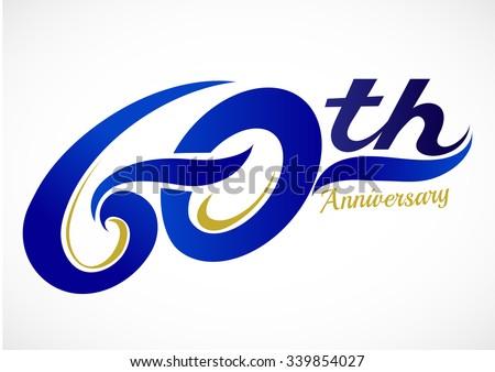 60th Foto, immagini royalty-free e vettoriali - Shutterstock