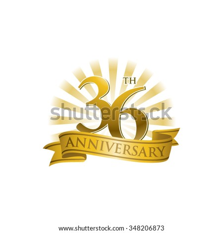 36th Stock Images Royalty Free Images Amp Vectors