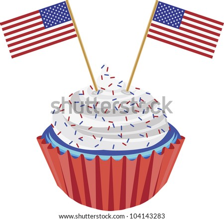 Cake Art Usa : 4th Birthday Cake Stock Images, Royalty-Free Images ...