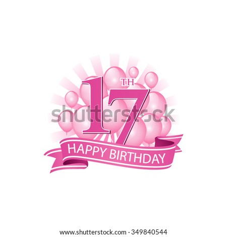 17th Birthday Stock Images, Royalty-Free Images & Vectors ...