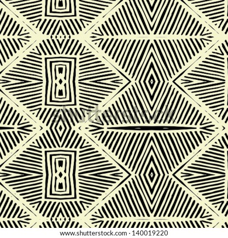 African Print Stock Images Royalty Free Images amp Vectors