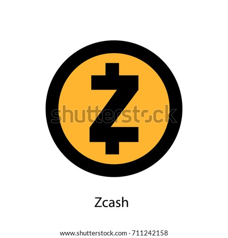 ZEC ZCash coin