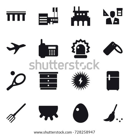 udder vector stock images  royalty