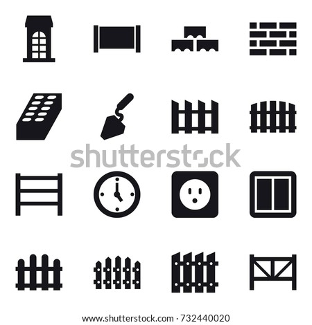 Electric Switch Clipart as well General Electric Gas Furnace Wiring Diagram as well 1 Gang Cooker Switch 45a With Neon Indicator In Verdigris Plate Black Trim From Forbes And Lomax moreover Edmiracle together with Belux Updown 02 Pendant Lighting Aluminium 16566. on wall socket lights